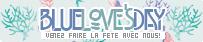 ㄨ le chineur   journal de ragots !  1516803908-blueloveday