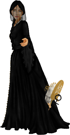 [Vente exceptionnelle] Life in Black ! 1517051142-black