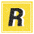 Morsmordre 1517085140-rift-50x50