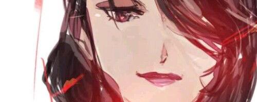 Yuna Natsume ~ Like the moonlight ~ 1517338261-naoko