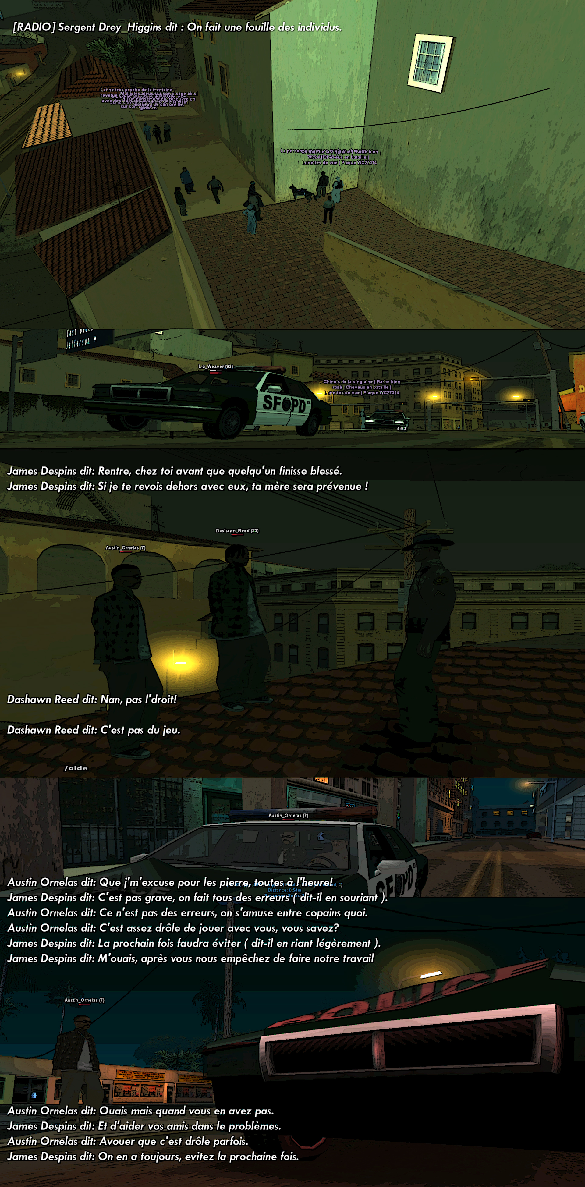 Los Santos Sheriff's Department - A tradition of service (8) 1517534566-lssd1