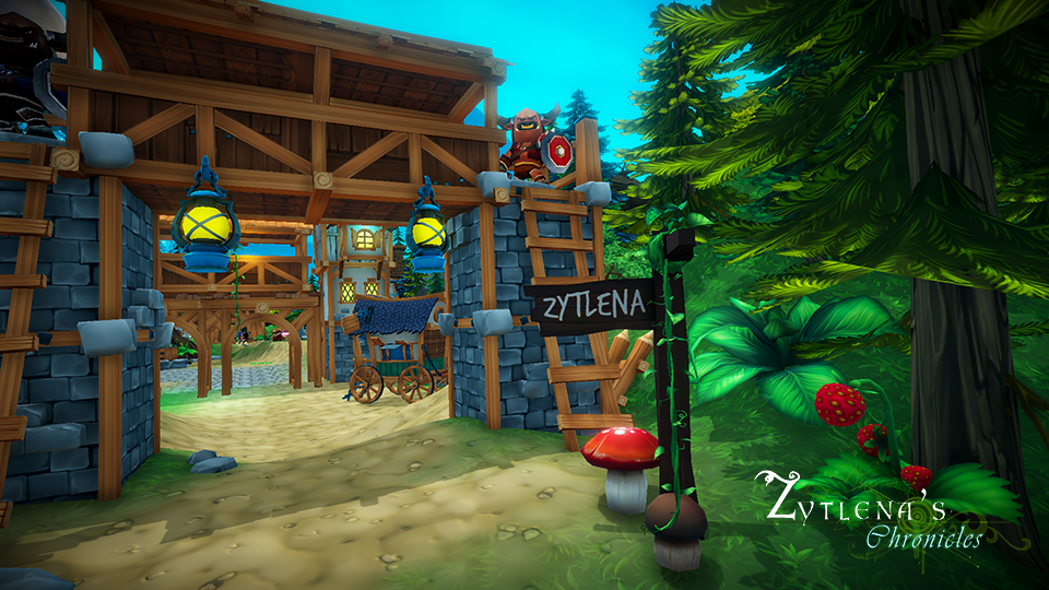 [Unity 3d] Zytlena's Chronicles - Page 7 1517597284-pres3