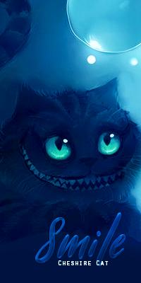 Cheshire Cat - Page 2 1517693693-cheshire-cat