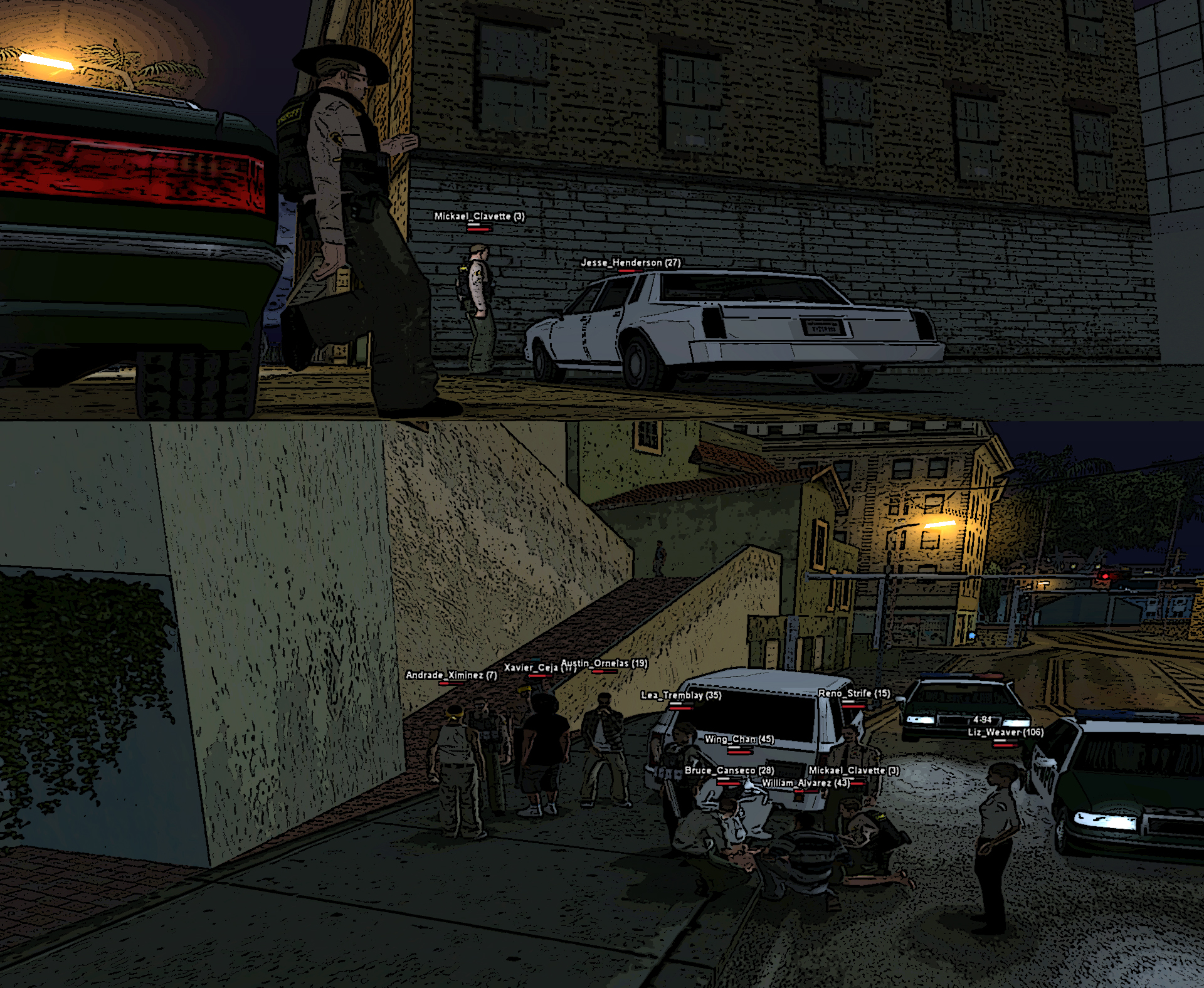 Los Santos Sheriff's Department - A tradition of service (8) 1517804562-lssd2