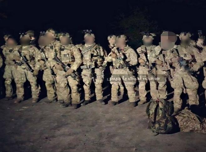 القوات الخاصة التونسية (حصري وشامل) - صفحة 38 1517862611-dd