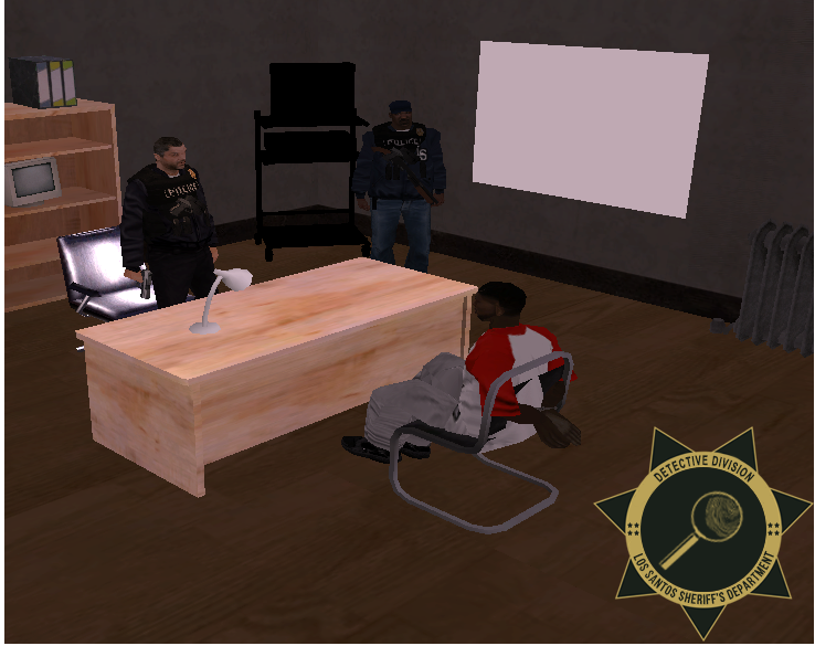 Los Santos Sheriff's Department - A tradition of service (8) - Page 2 1518137802-sans-titre-1