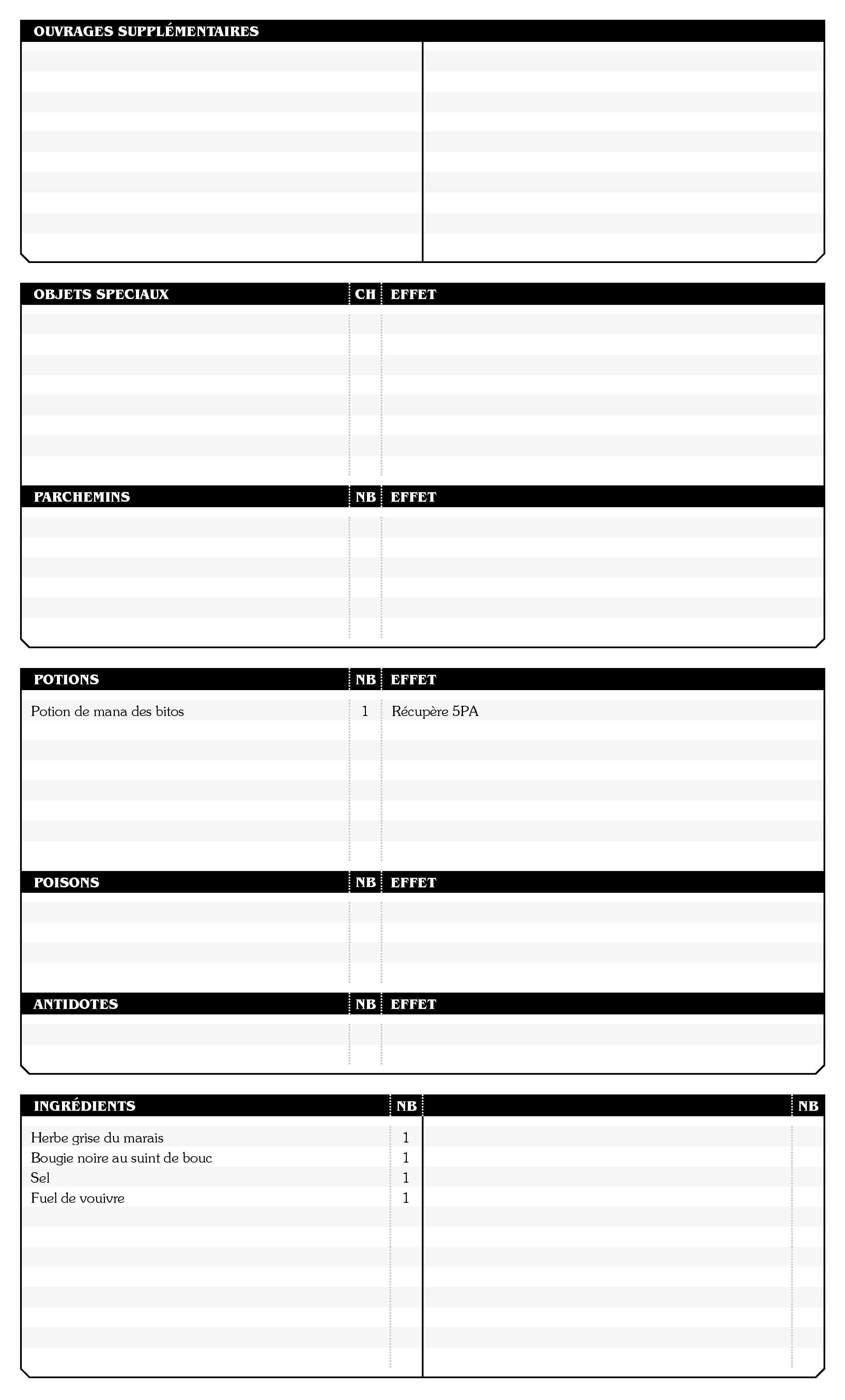 Hob Tartiflette 1518209933-hob-fiche-page-002