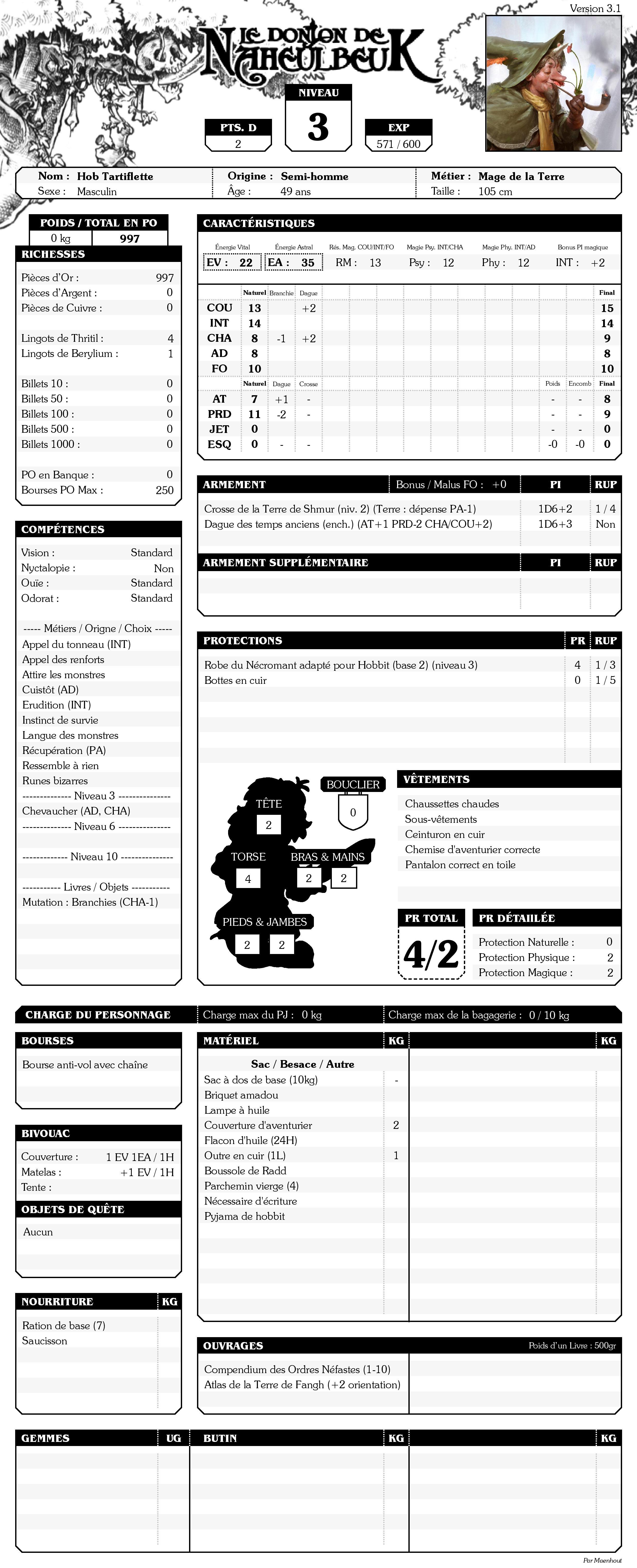 Hob Tartiflette 1518209935-hob-fiche-page-001