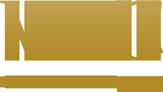 World Shirtmaking Cup 2nd Edition 1518266211-logo