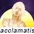 ACCLAMATIS