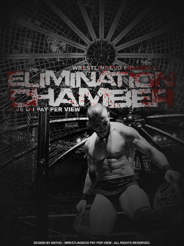 Pronostic PPV Elimination Chamber - WrestlingEvo 1518372580-elimination-chamber