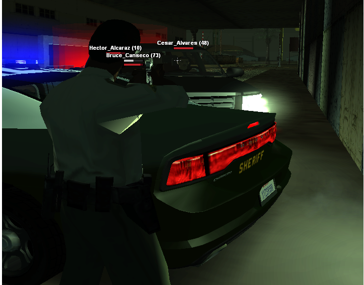 Los Santos Sheriff's Department - A tradition of service (8) - Page 2 1518569092-sans-titre-2