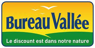 MORLAIX POKER CLUB - Portail 1518979381-logo-bureau-vallee
