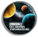 Dossier personnel : John Sheppard 1519068773-2018-mj26-les-grands-explorateurs
