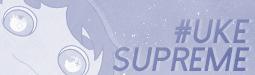 Annonce n°28 - Rentrée, Recensement & Mini-Event 1519160262-ukesupreme