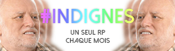 [MINI-EVENT] Poisson d'avril ! - Page 8 1519162230-indignes