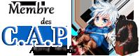 Evénement #49 : Les Cendres de Storybrooke - Page 5 1519335331-jack-02