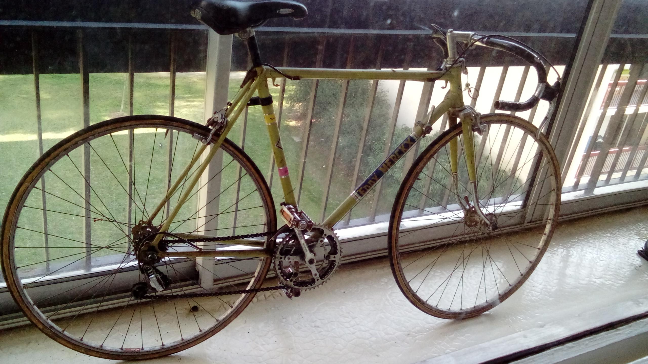 course Eddy Merckx 1519391298-dsc-0473