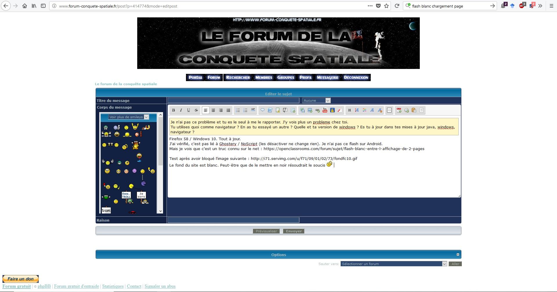 [Forum] Flash blanc lors du chargement d'un page 1519564347-forum-conquete