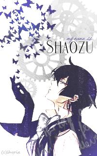Shaozu Ren
