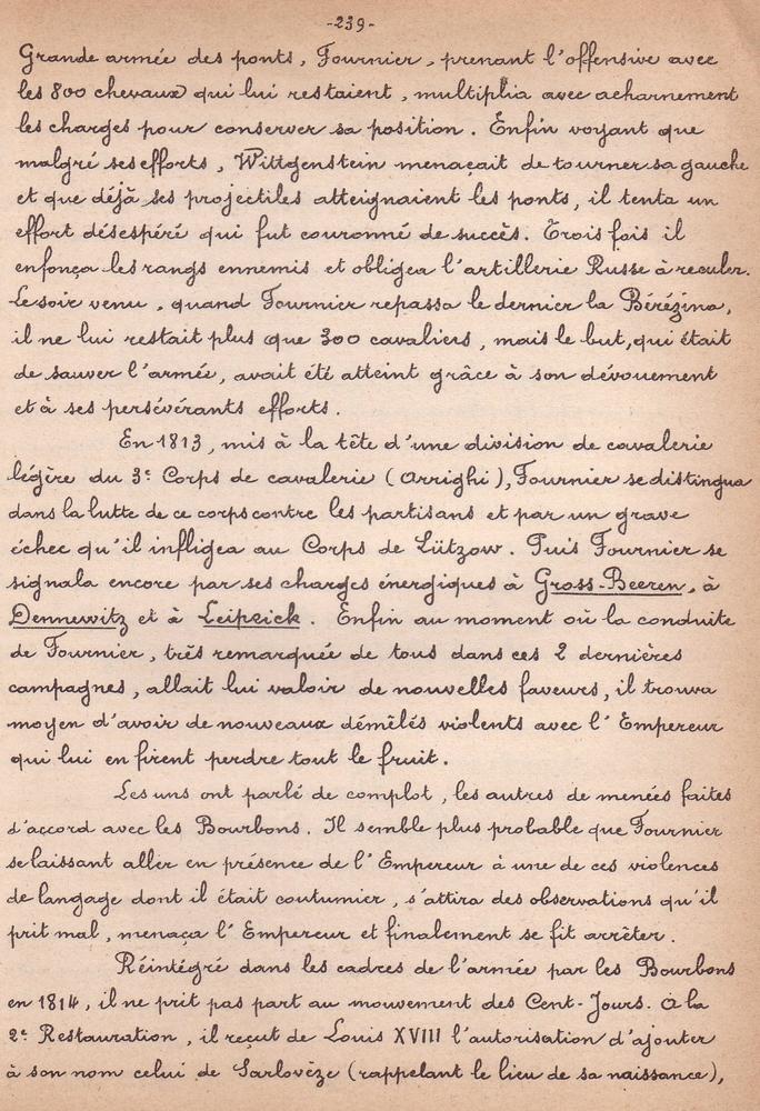 le général Fournier Sarlovèze 1519584798-fournier-page239