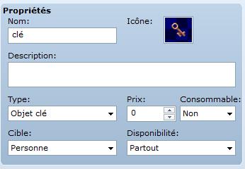 Utiliser un objet depuis l'iventaire  1519816717-cle1