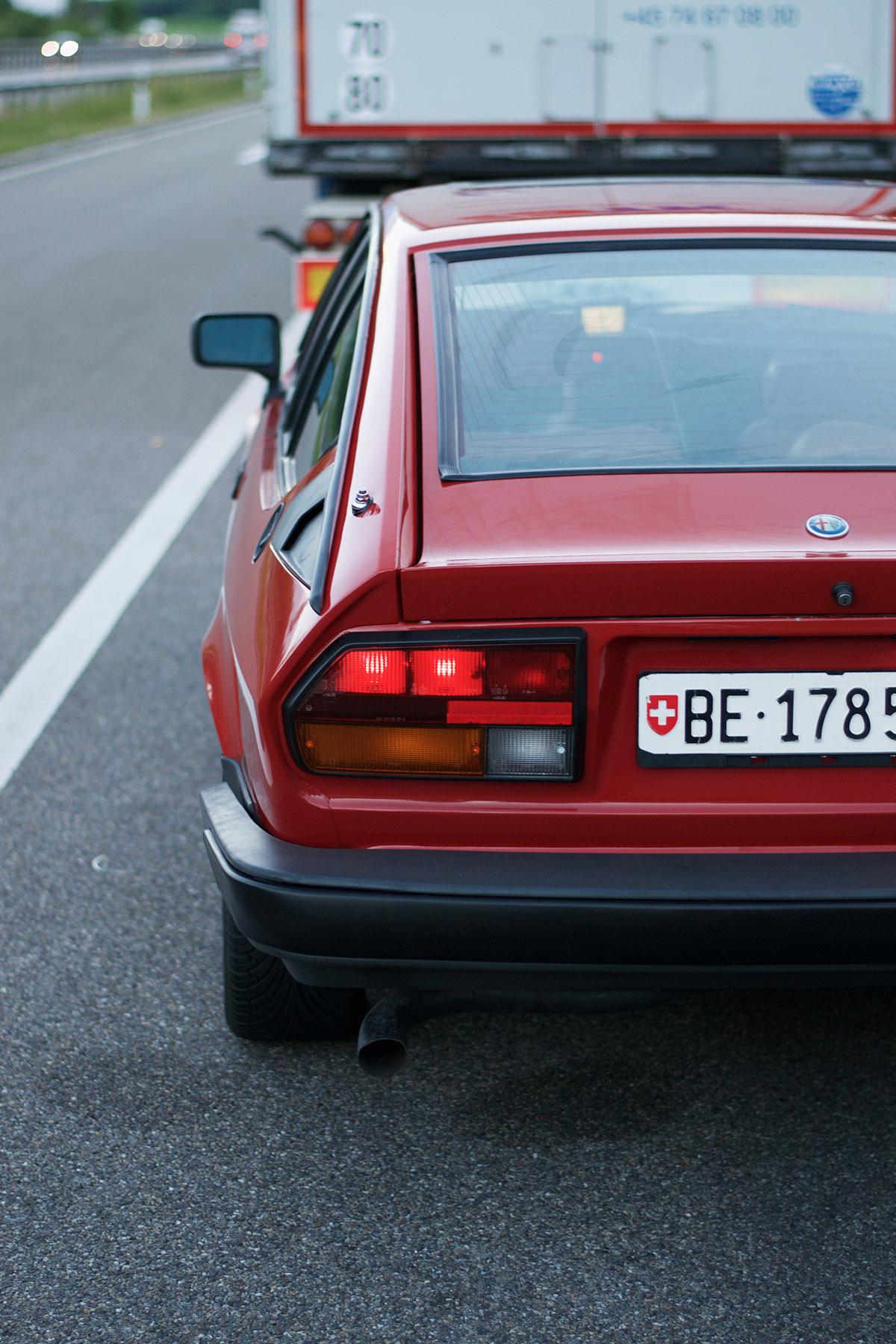 GTV6 de Suisse 1519984294-gtv6-03