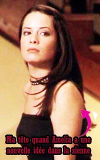 Holly Marie Combs avatar 200x320 1520112123-vava-april5