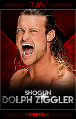 Tag 1 sur WrestlingEVO (PS4) - 10th Years Anniversary 1520275582-shogun-dolph-ziggler