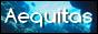 Devenir partenaire 1520275848-88x31