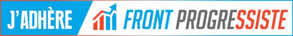 www.fdi.ze.cx | Front Progressiste - Emsemble pour le progrès ! | #1er parti politique de l'État de San Andreas 1520455477-xdtarace