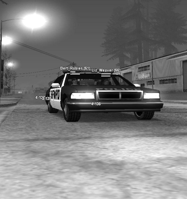 Los Santos Sheriff's Department - A tradition of service (8) - Page 5 1520464394-sa-mp-008