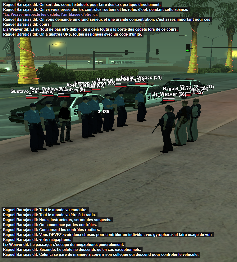 Los Santos Sheriff's Department - A tradition of service (8) - Page 5 1520464400-sa-mp-010