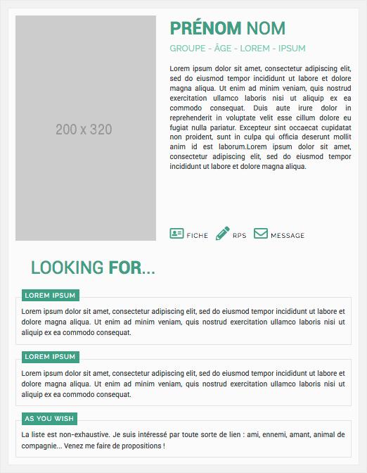 Index des codes 1520508777-fiche-lien-min