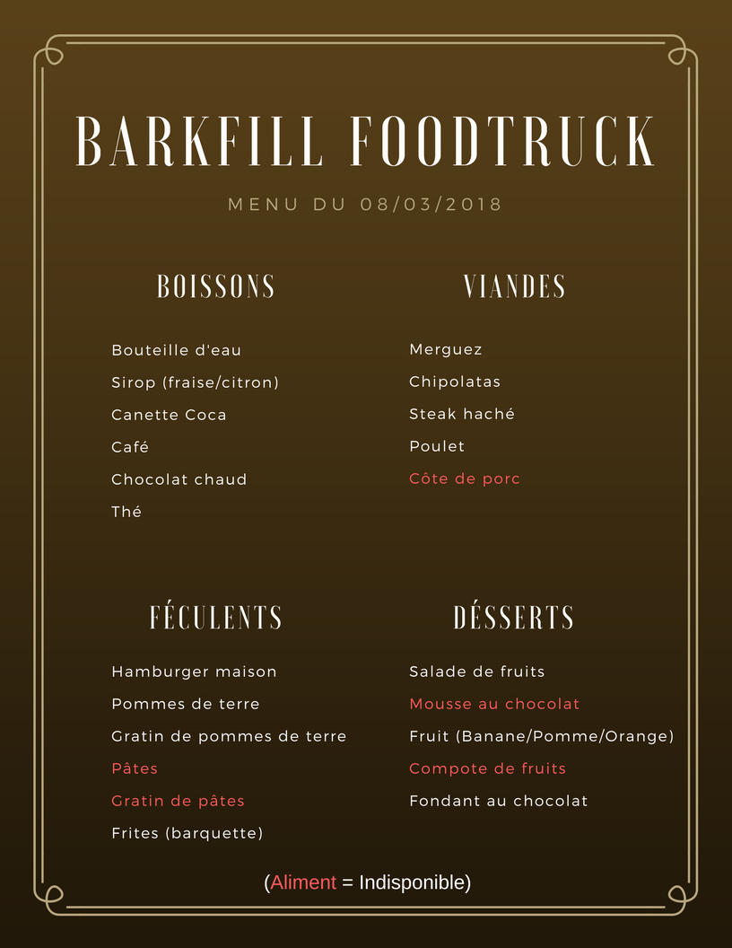 www.barkfill-foundation.org 1520535622-barkfill-foodtruck