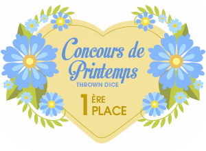 ABC DES CELEBRITÉS - Page 2 1520547987-1ere-place-printemps2