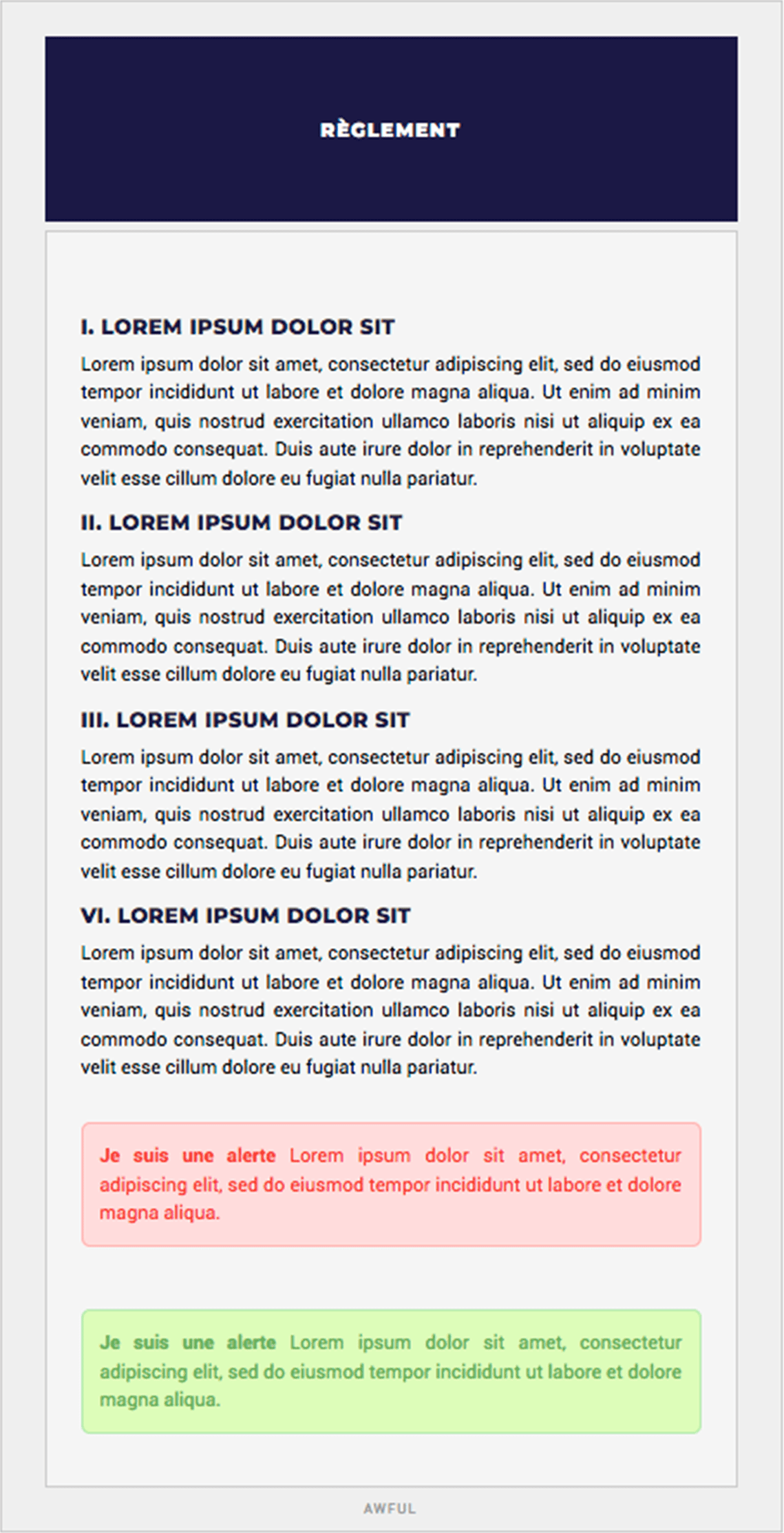 Index des codes 1520585975-kit-min
