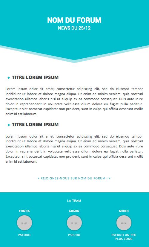 Index des codes 1520586326-news-min