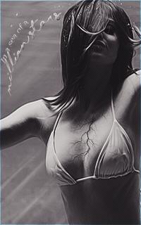 Cintia Dicker Avatar 200*320 pixel 1520809669-bekah1