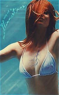 Cintia Dicker Avatar 200*320 pixel 1520809681-bkah7