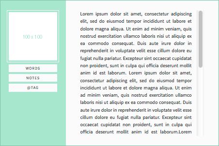 Index des codes 1520859719-mini-min