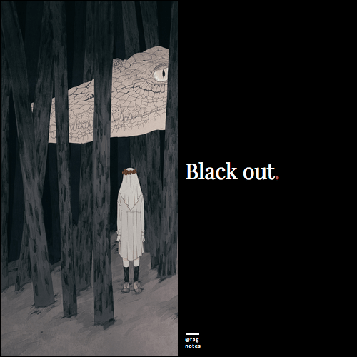 Index des codes 1520859845-black-out-min