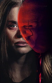Holland Roden avatars 200x320 pixels - Page 2 1521646509-eulalie