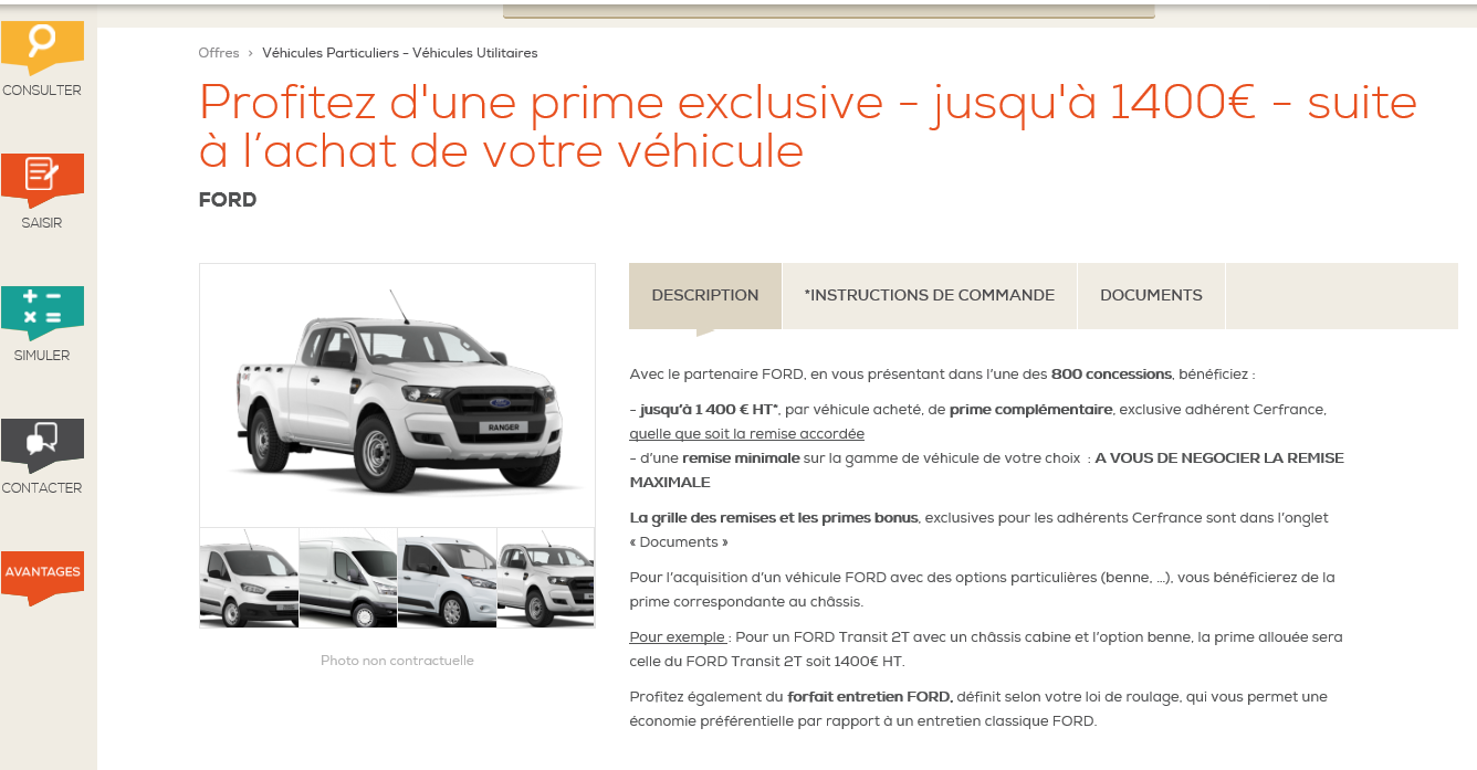 CERfrance 1521744700-ford