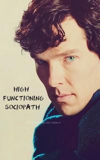 Benedict Cumberbatch Avatars 200x320 pixels 1521750251-hfs