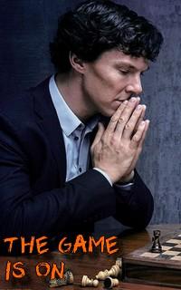 Benedict Cumberbatch Avatars 200x320 pixels 1521750251-the-game-is-on