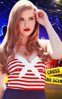 Holland Roden avatars 200x320 pixels - Page 2 1522238529-vava-eulalie2