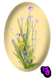 N° 62 Mini tuto base création d'œuf de pâques. 1522395596-oeuf