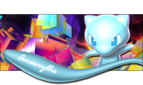 La collection de Shineys de CheWbaKKa 1522399753-signature-mew-shiny2