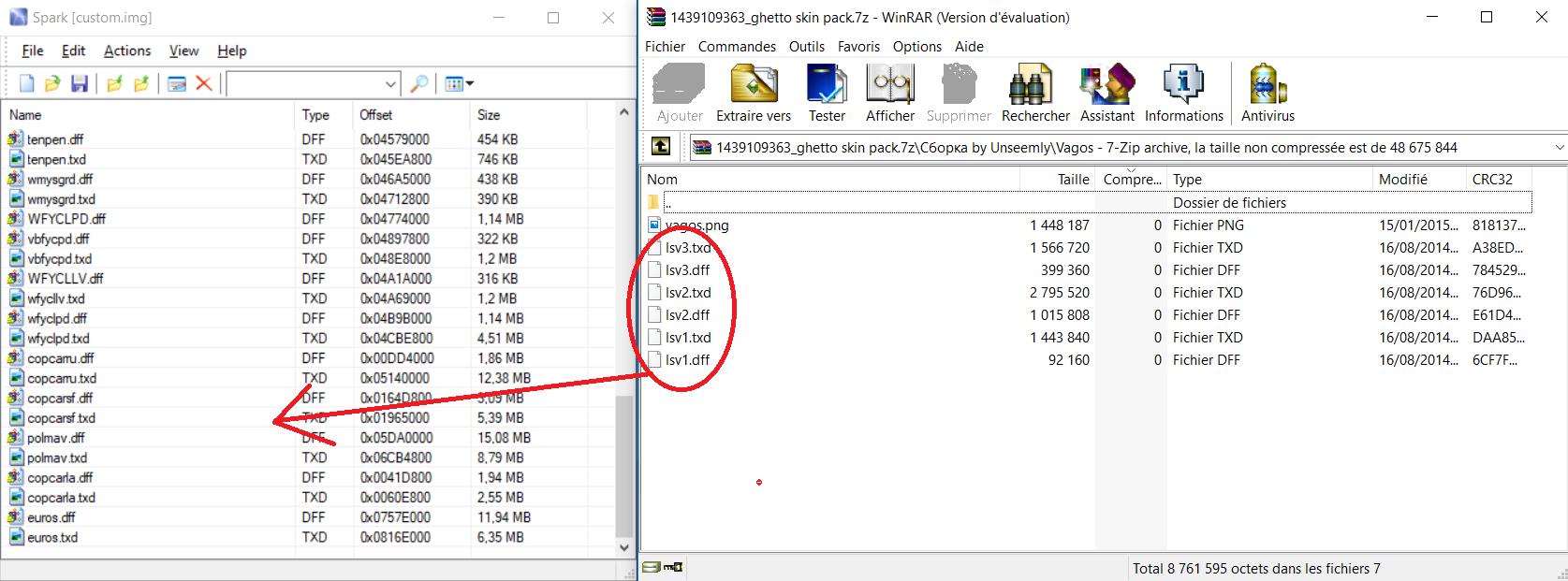 (GTA) (TUTO) Modifier son jeu avec Spark 1522409494-sans-titre